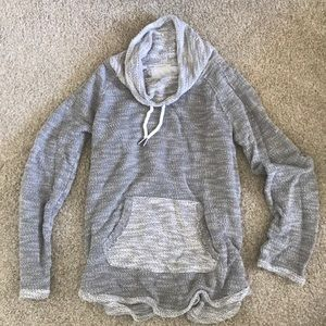 Calvin Klein performance XS sweater
